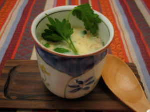 chawanmushi-finished